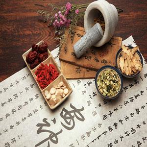 Chinese-Herbs (1)
