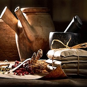 TRADITIONA-HOME-AND-FOLK-REMEDIES